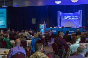 UAS Summit